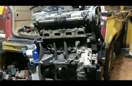 Dodge Stratus Engine – Saint Paul 55107 MN