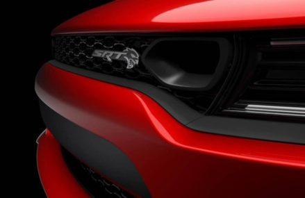 2019 Dodge Charger Hellcat/426 Hemi Engine!!! Within Zip 24710 Alpoca WV