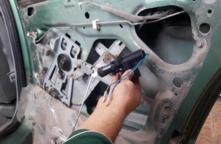 Dodge Stratus Manual at Oklahoma City 73184 OK