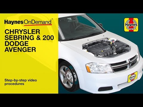 dodge caliber owners manual near fort worth 76181 tx usa rh bluedodge com dodge avenger 2008 owners manual pdf dodge avenger 2008 repair manual pdf