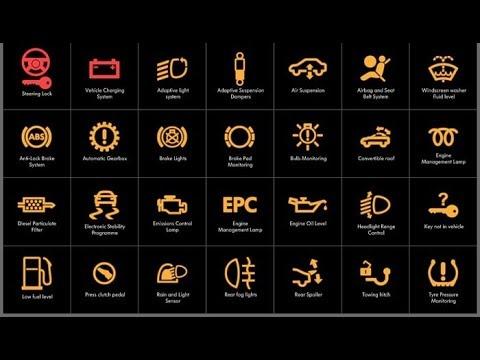 Dodge Charger Dashboard Symbols >> Dodge Caliber Warning Lights Near Celeste 75423 Tx Usa Bluedodge Com