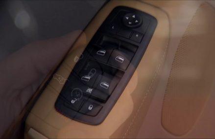 Dodge Stratus Key Fob Programming – North Hatfield 1066 MA
