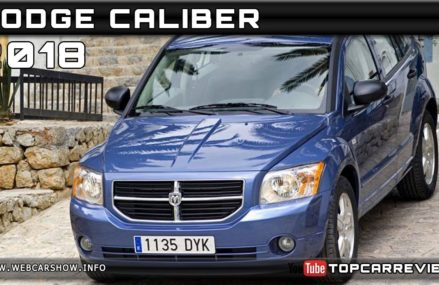 Dodge Caliber Price From Shafter 79850 TX USA