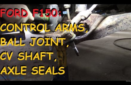 Dodge Stratus Ball Joint Replacement, Lost Hills 93249 CA