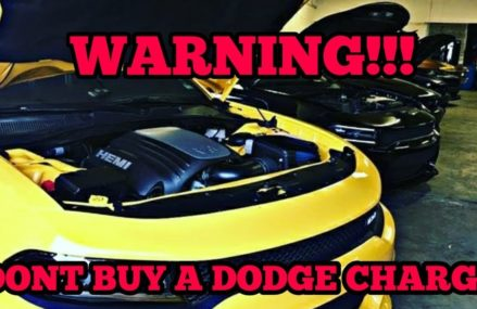 WATCH THIS BEFORE BUYING A DODGE CHARGER Near 78768 Austin TX