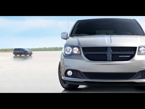 Dodge Caravan Models, 2020 DODGE Caravan Manhattan 60442 IL