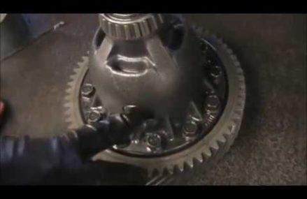 Dodge Stratus Transmission Problems, Oakdale 95361 CA