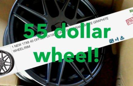 Dodge Stratus Tire Size, North Powder 97867 OR