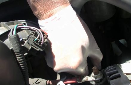 Dodge Stratus Alternator Problems at Numidia 17858 PA
