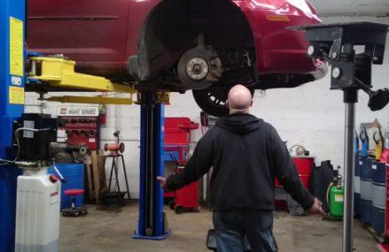Dodge Stratus Oil Pan – Oklahoma City 73159 OK