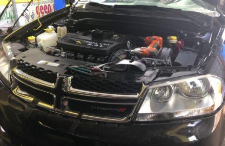 Dodge Stratus Antifreeze, Saint Paul 55111 MN