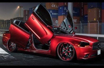 Car New | Dodge Charger SRT Demon May Move Pass Being A Joke! Around Zip 31717 Bainbridge GA