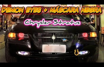 Dodge Stratus Jdm in Saint Paul 55129 MN