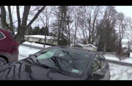 Dodge Stratus Key Stuck In Ignition at Saint Louis 63177 MO