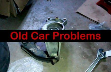 Dodge Stratus Problems – Washington 20051 DC