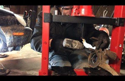 trending news about dodge stratus fuel filter location ⋆ bluedodge com 2004 Jeep Commander Fuel Filter 2004 dodge stratus wheels at san francisco 94160 ca