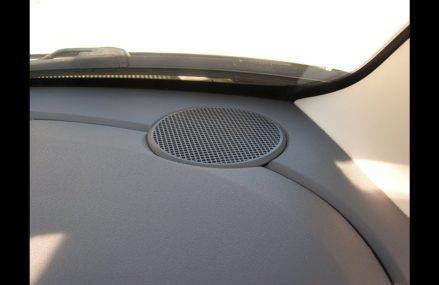 Dodge Stratus Dashboard at North Bonneville 98639 WA