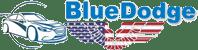 BlueDodge.com