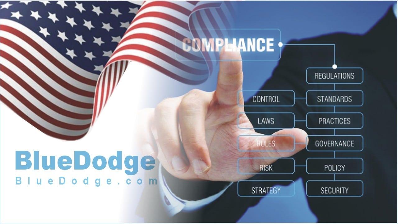 FTC-Compliance-BlueDodge