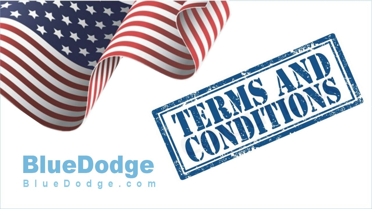 Terms-and-Conditions-BlueDodge