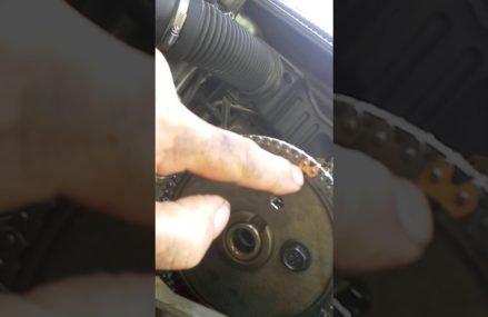 Dodge Stratus Coolant in Saint Libory 62282 IL
