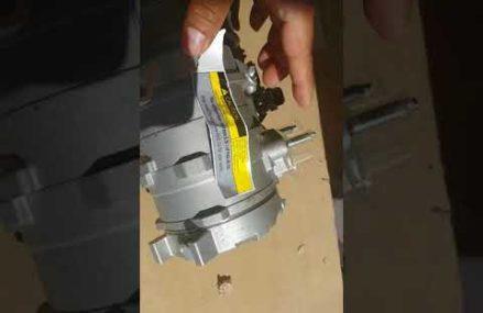 Dodge Stratus Compressor, Saint Mary 40063 KY