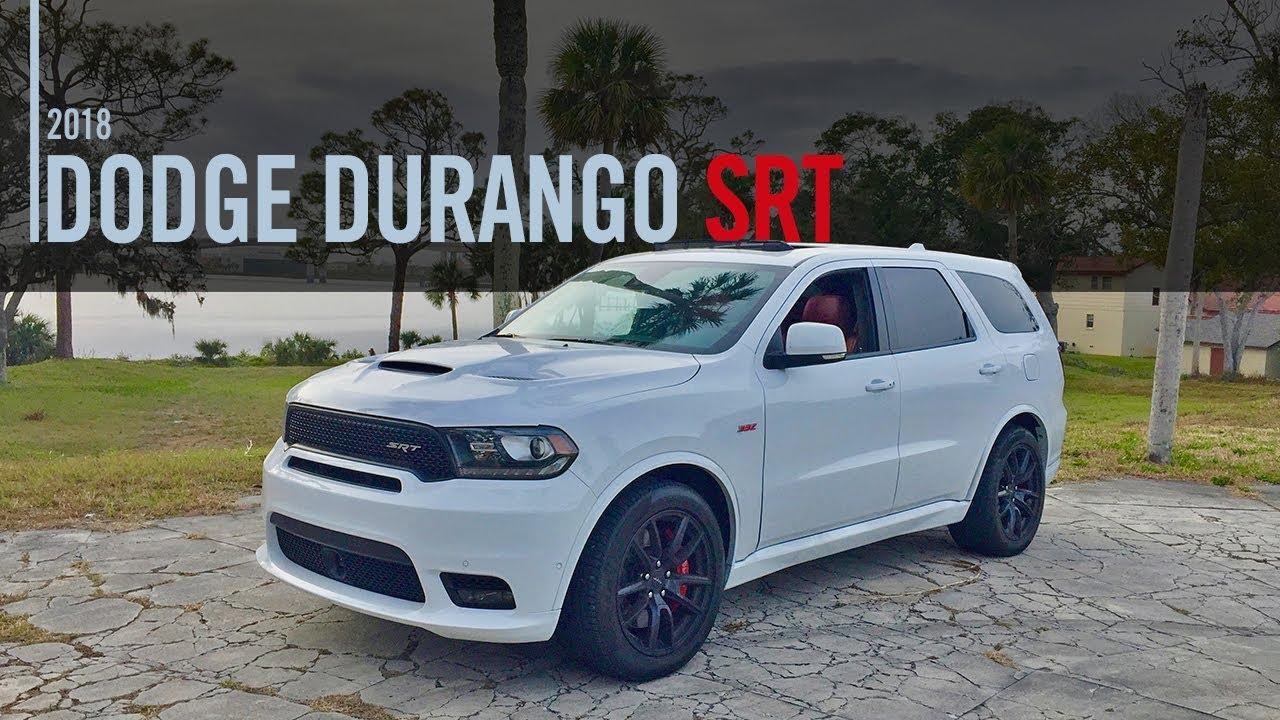 2012 Dodge Durango Citadel Awd Interior Crew 2018 Srt Review Test Drive Pembroke Pines Florida Rh Bluedodge Com Journey