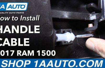 Dodge Stratus Door Parts – Old Town 32680 FL