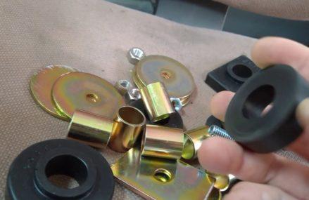 Dodge Stratus Body Parts, Northfield Falls 5664 VT