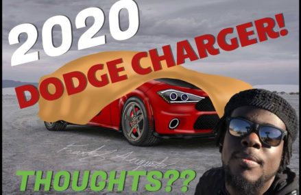 2020 Dodge Charger designs!! in 83111 Auburn WY