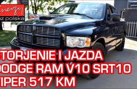 Dodge Stratus V10, Portland 4109 ME