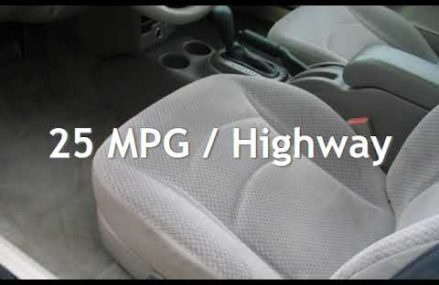 Dodge Stratus Price – Saint Louis 63116 MO