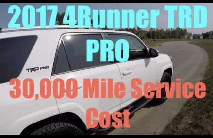 Dodge Stratus Cost, Los Alamos 87545 NM