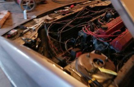 Dodge Stratus Gtc at Portis 67474 KS
