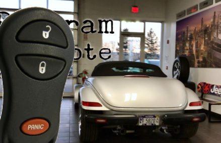 Dodge Stratus Msrp in Okeechobee 34974 FL