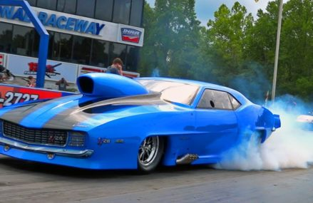 Dodge Stratus Quarter Mile Time – Norma 8347 NJ