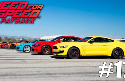 Dodge Stratus Need For Speed – Washington 20520 DC