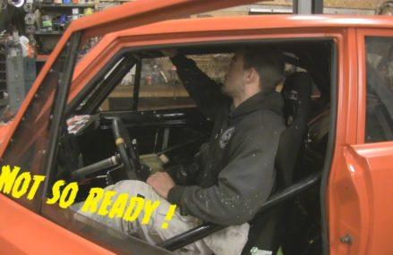 Dodge Stratus Build – Oklahoma City 73114 OK