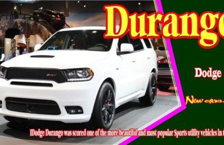 2020 dodge durango | 2020 dodge durango rt | 2020 dodge durango demon | new cars buy Colorado Springs Colorado 2018