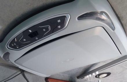 Dodge Stratus Roadster – San Ysidro 92143 CA