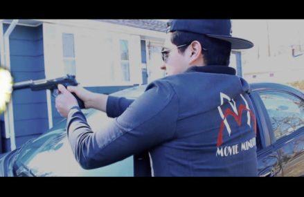 Dodge Stratus In Movies – Saint Petersburg 33730 FL