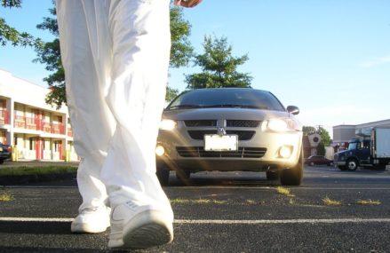 Dodge Stratus Rental – San Jose 95152 CA