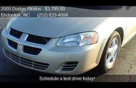 Dodge Stratus Quality, Saint Paul 55144 MN