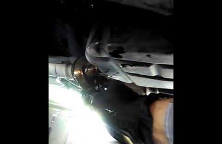 Dodge Stratus Gen 2 in Port Hueneme 93041 CA