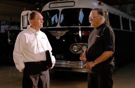 Dodge Stratus Jay Leno – Oak Grove 71263 LA