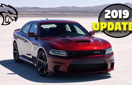 How to remove 2015 2016 2017 2018 Dodge Charger Rear Bumper Scat Pack Hellcat Daytona and R/T Models Now at 39737 Bellefontaine MS