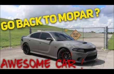 2018 Dodge Charger Daytona 392 Review… from a Camaro Guy Within Zip 92850 Anaheim CA