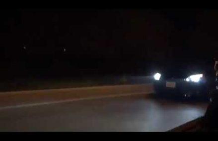 Dodge Stratus Zr1 – San Mateo 94408 CA