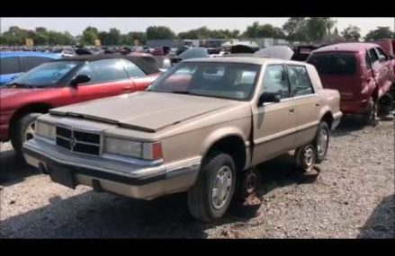 Dodge Stratus On Ebay – Saint Joseph 64504 MO
