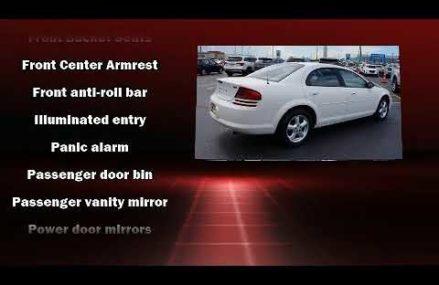 Dodge Stratus Power Wheels in Saint David 61563 IL
